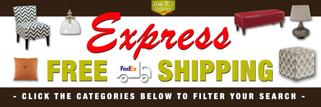 Furniture Plus Express