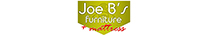 Joe B's Furniture Logo
